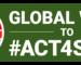 Global_Week_to_#Act4SDGs_logo