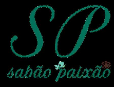 Sabão Paixão